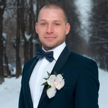 Фотография #111050, автор: Станислав Чешуин