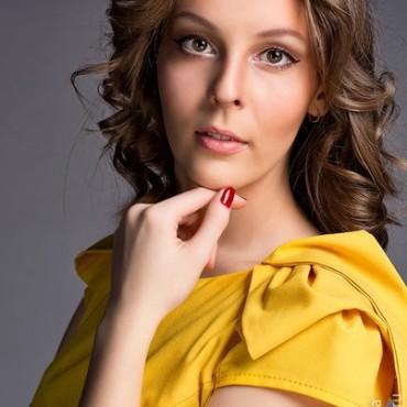 Фотография #110867, автор: Ольга Горева
