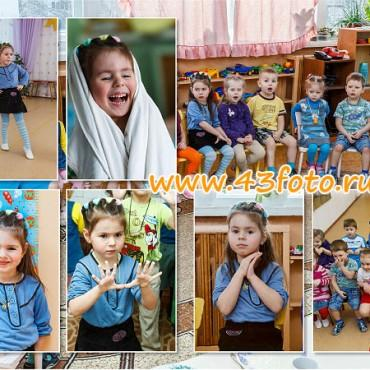Фотография #110909, автор: Георгий Сысолятин