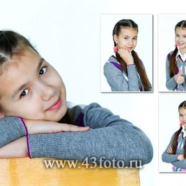Фотография #112580, автор: Георгий Сысолятин