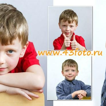 Фотография #112577, автор: Георгий Сысолятин