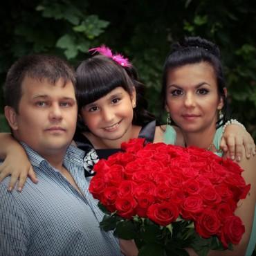 Фотография #111908, автор: Дмитрий Соколов