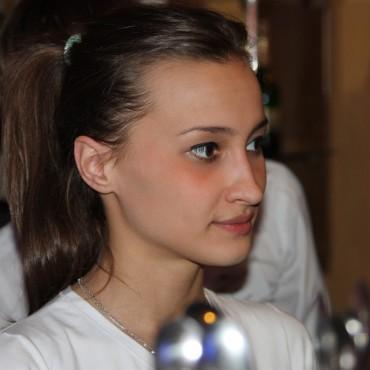 Фотография #110943, автор: Дмитрий Соколов