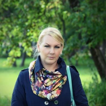 Фотография #112285, автор: Дмитрий Соколов