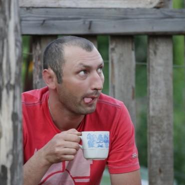 Фотография #110948, автор: Дмитрий Соколов