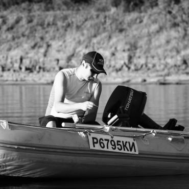 Фотография #110966, автор: Дмитрий Соколов