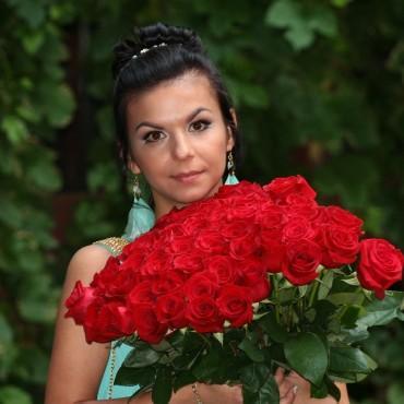 Фотография #111906, автор: Дмитрий Соколов