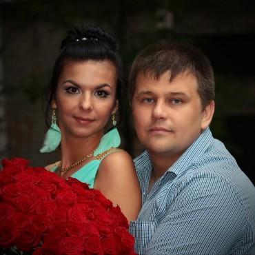 Фотография #111907, автор: Дмитрий Соколов