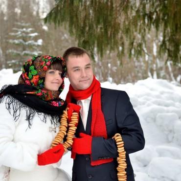 Фотография #116083, автор: Андрей Шумаков