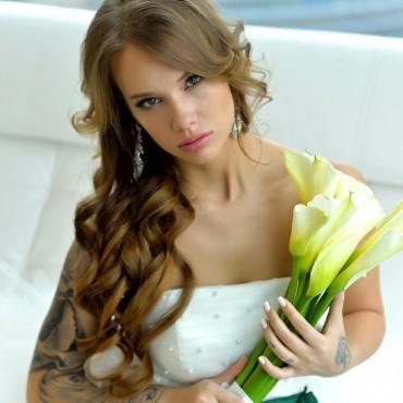 Фотография #113813, автор: Андрей Шумаков
