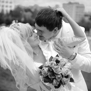 Фотография #111166, автор: Сергей Бажин