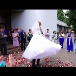 Видео #109565, автор: Толя Сидоров