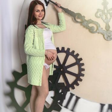 Фотография #119382, автор: Ольга Зубарева