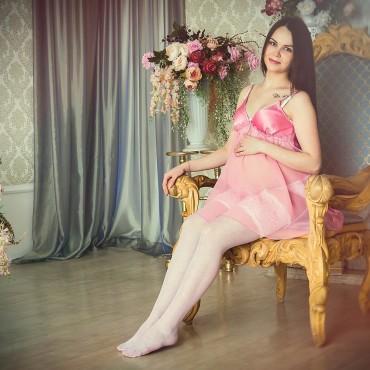 Фотография #119383, автор: Ольга Зубарева