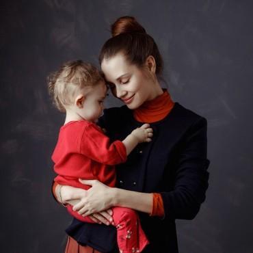 Фотография #116472, автор: Татьяна Лыскова