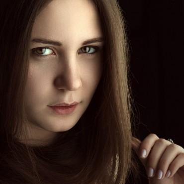 Фотография #111405, автор: Дмитрий Сунцов