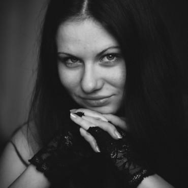 Фотография #111416, автор: Дмитрий Сунцов
