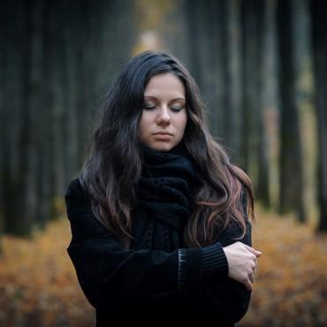 Фотография #111420, автор: Дмитрий Сунцов