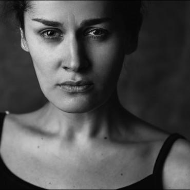 Фотография #111502, автор: Наталья Новоселова