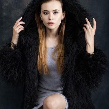 Фотография #120271, автор: Наталья Новоселова