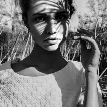 Фотография #111507, автор: Наталья Новоселова