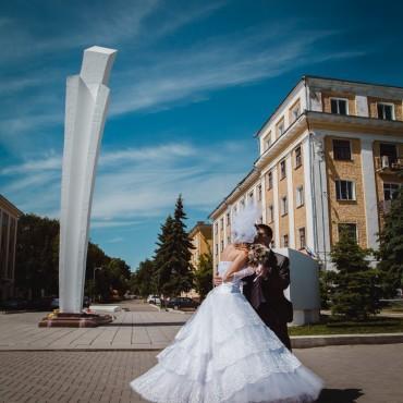 Фотография #111520, автор: Наталья Новоселова