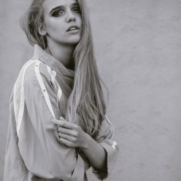 Фотография #113814, автор: Наталья Новоселова
