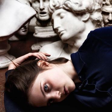 Фотография #111531, автор: Наталья Новоселова