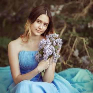 Фотография #111575, автор: Сильвия Михеева