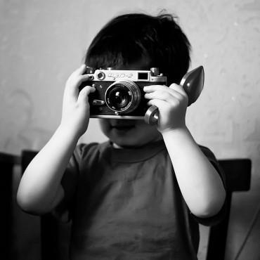 Фотография #111601, автор: Ирина Нецветаева