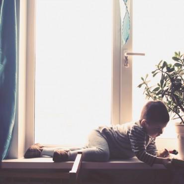 Фотография #111602, автор: Ирина Нецветаева