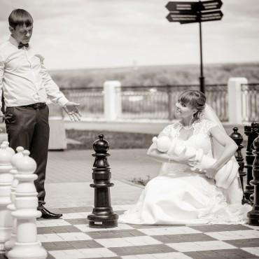 Фотография #111836, автор: Максим Земцов