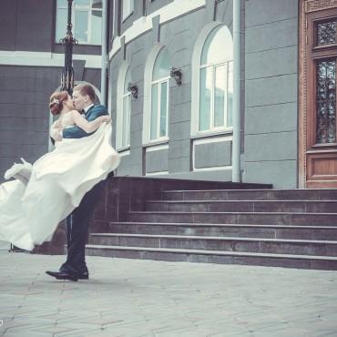Фотография #111827, автор: Максим Земцов