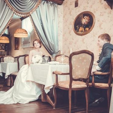 Фотография #111840, автор: Максим Земцов