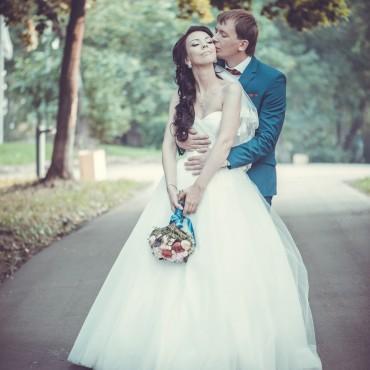 Фотография #111832, автор: Максим Земцов