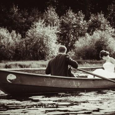 Фотография #111839, автор: Максим Земцов