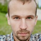 Константин Кунилов - Фотограф Кирова