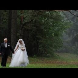 Видео #109550, автор: Павел Вадимов