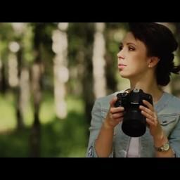 Видео #109557, автор: Павел Вадимов