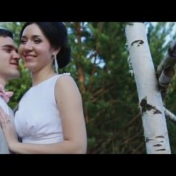 Видео #109674, автор: Павел Вадимов
