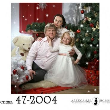 Фотография #116501, автор: Александр Воробьев