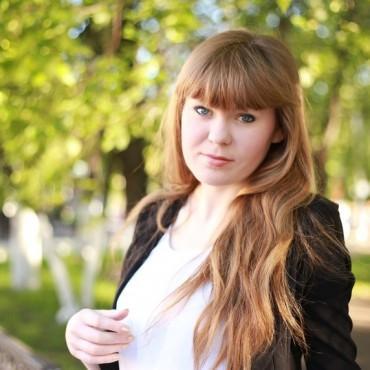 Фотография #111972, автор: Евгений Лялин