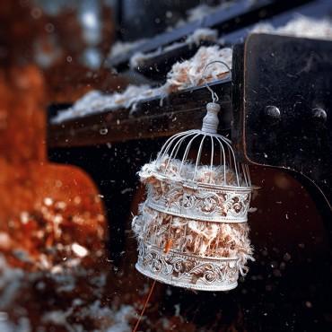 Фотография #112040, автор: Артем Микрюков