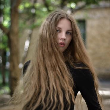 Фотография #111885, автор: Игорь Гулин