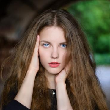 Фотография #111883, автор: Игорь Гулин