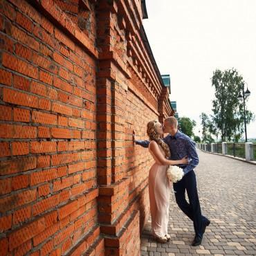 Фотография #112945, автор: Александр Орлов