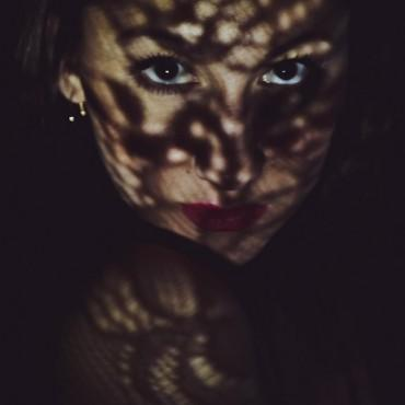 Фотография #112605, автор: Анна Малютина