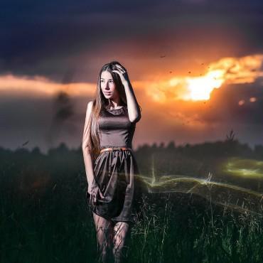 Фотография #113915, автор: Стас Кашин