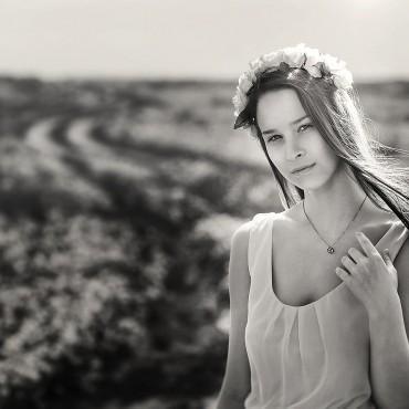 Фотография #113913, автор: Стас Кашин