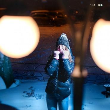 Фотография #111886, автор: Стас Кашин